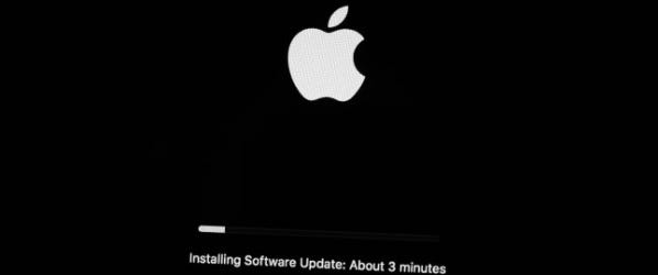 mac-software-update.jpg
