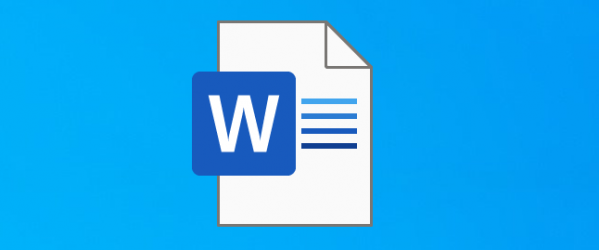 word-document-icon.png