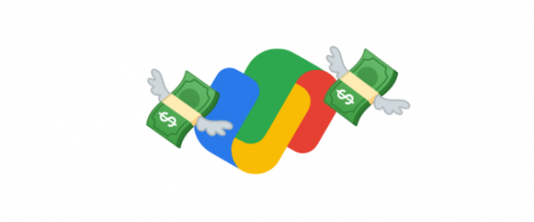 google-pay-money-transfer.png