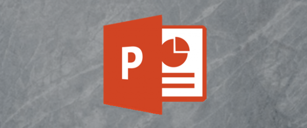 stock-lede-microsoft-office-powerpoint-2