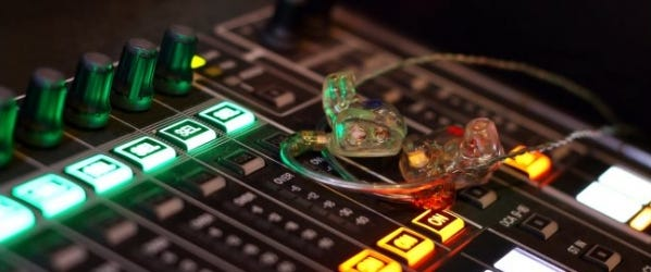 IEMs-on-a-digital-mixing-console.jpg