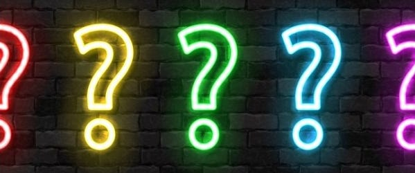 neon-question-marks.jpg