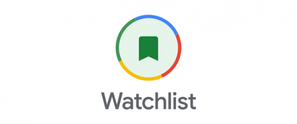 google-watchlist-hero.png