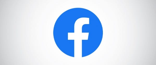 new-facebook-logo.jpg