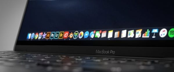 macbook-pro-with-apps-on-dock.jpg