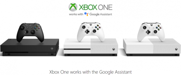 Xbox-One-And-Google-Assistant.png