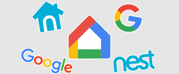 google-home-nest-hero.png