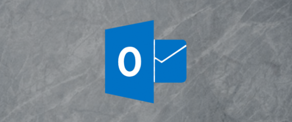 stock-lede-microsoft-office-outlook-1.pn