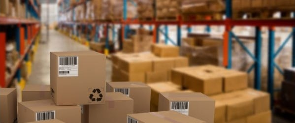 packages-in-a-warehouse.jpg