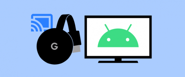 android-tv-chromecast-hero.png