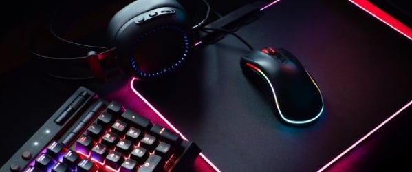 gaming-mouse-keyboard-and-headphones.jpg