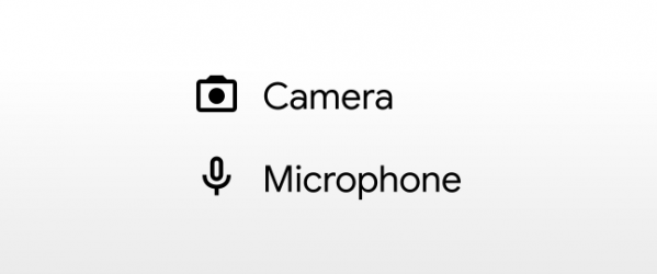 android-camera-mic-permissions.png