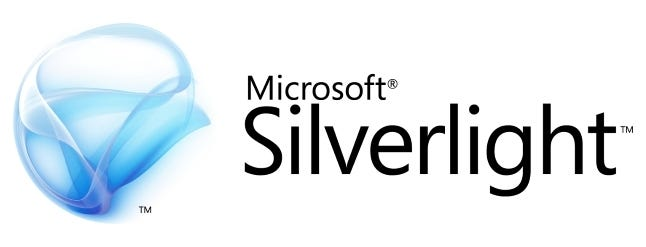 how to  silverlight videos on mac