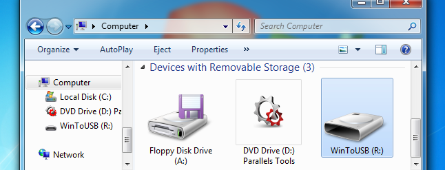 How to Use the Diskpart Utility to Assign and Remove Drive