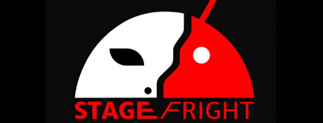 how to know if your phone has stagefright
