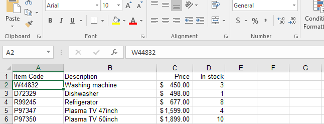 Medical Invoice Sample Excel How To Use Vlookup In Excel Square Receipt Pdf with Abn Invoice  Invoice Form Free Printable Excel