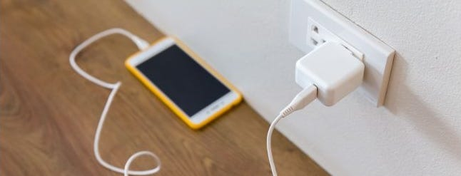 how to get iphone to charge faster how to charge your iphone or faster 20096