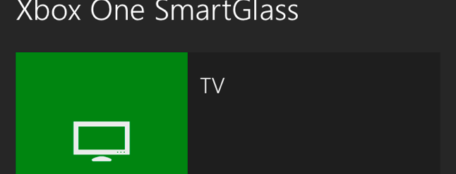 stream iphone to tv how to live tv from an xbox one to a windows pc 4552