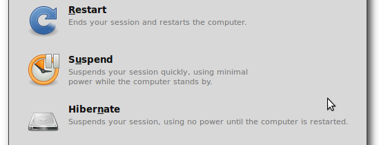 how to bring up open programs on mac