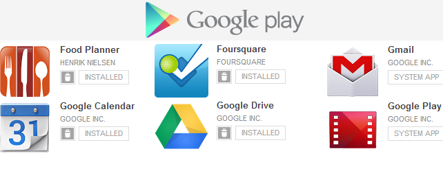 how to get apk file from google play