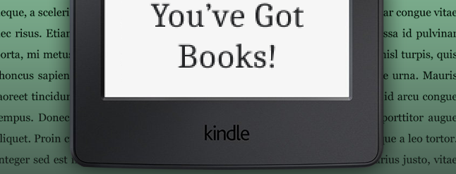 how to add drm to ebook for free