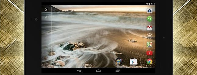 10 handy uses for your old ipad or android tablet - Six uses old tablet ...