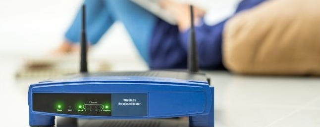Wi-Fi Routers Articles - How-To Geek