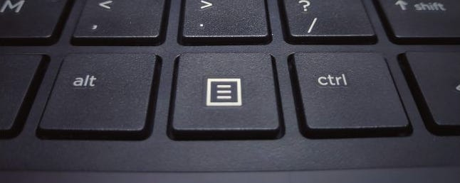 Shortcuts Articles - How-To Geek