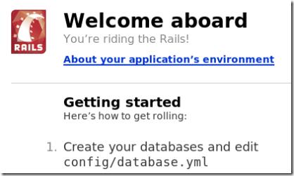 Installing Ruby on Rails on Ubuntu Dapper or Edgy