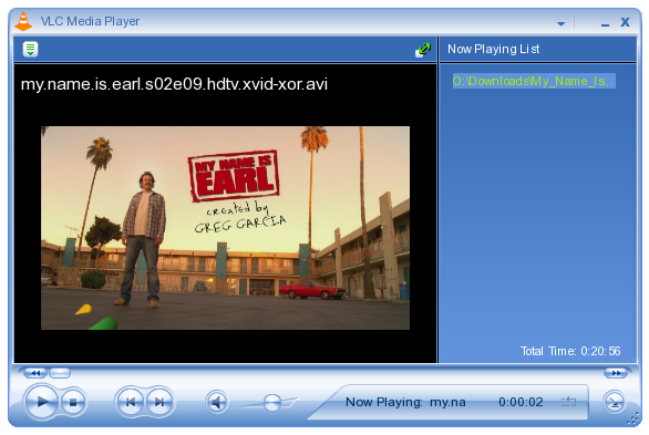 download free vlc media player for pc
