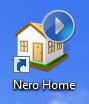 Qysh Me i Largu Shigjetat nga Shortcut Ikonat ne Desktop?