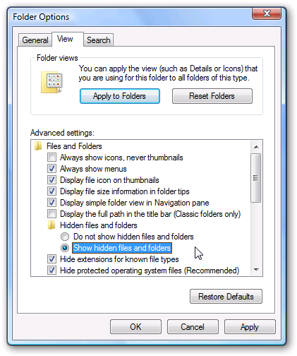 Программы все для windows7