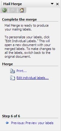 Mail server 2003 pdf creator