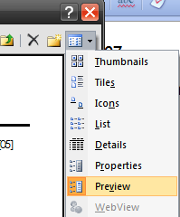 how to open word documents without microsoft word