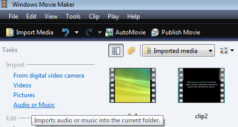 Pro music-making virtual machine beat creator midi windows xp.