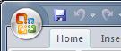 Qysh Me Ndryshu Ngjyren e Vijave Ndarese ne Excel?