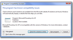 Tune Your ClearType Font Settings in Windows Vista