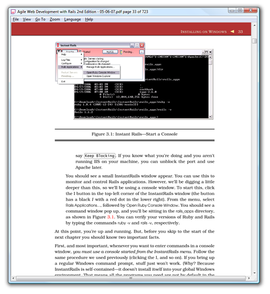 Pdf Viewer For Computer