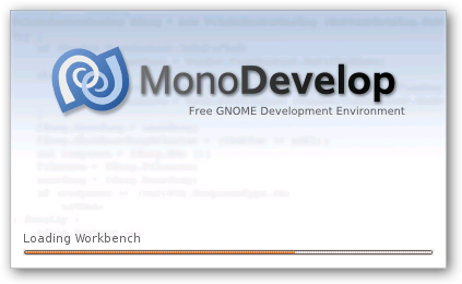Installing MonoDevelop from Source on Ubuntu