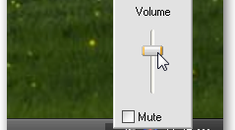 Turn Off the Annoying Windows XP System Beeps