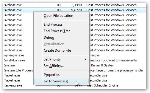 Ultimate windows tips: June 2008