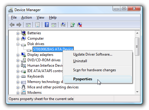 devicemanager.png