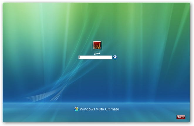 Logon Screens For Xp. Logon screen for XP,