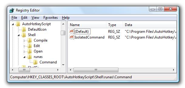 Download autohotkey scripts ragnarok creator | Freddie's blog