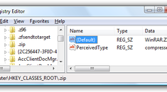"""Add """"Run as Administrator"""" to Any File Type in Windows 7 or Vista"""