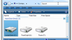 How to Patch Windows Vista to Enable Custom Themes (Visual Styles)