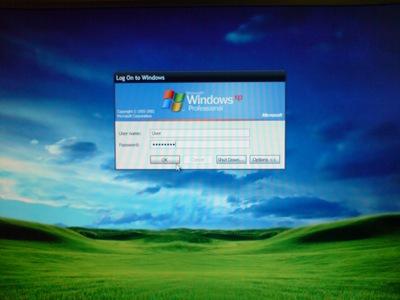 how to make mac screen turn off when closed