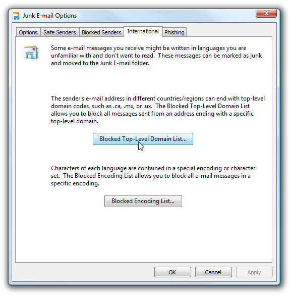 windowsmail-intl1.png