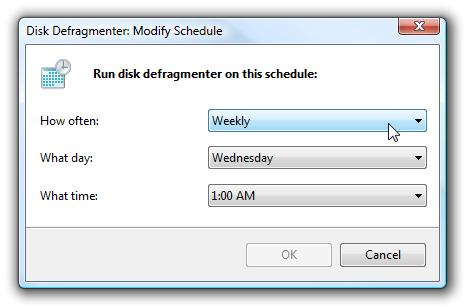 defrag-vista-modify-schedule.png