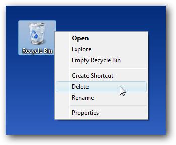 delete-recycle-bin.png